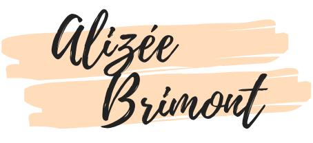Alizée Brimont