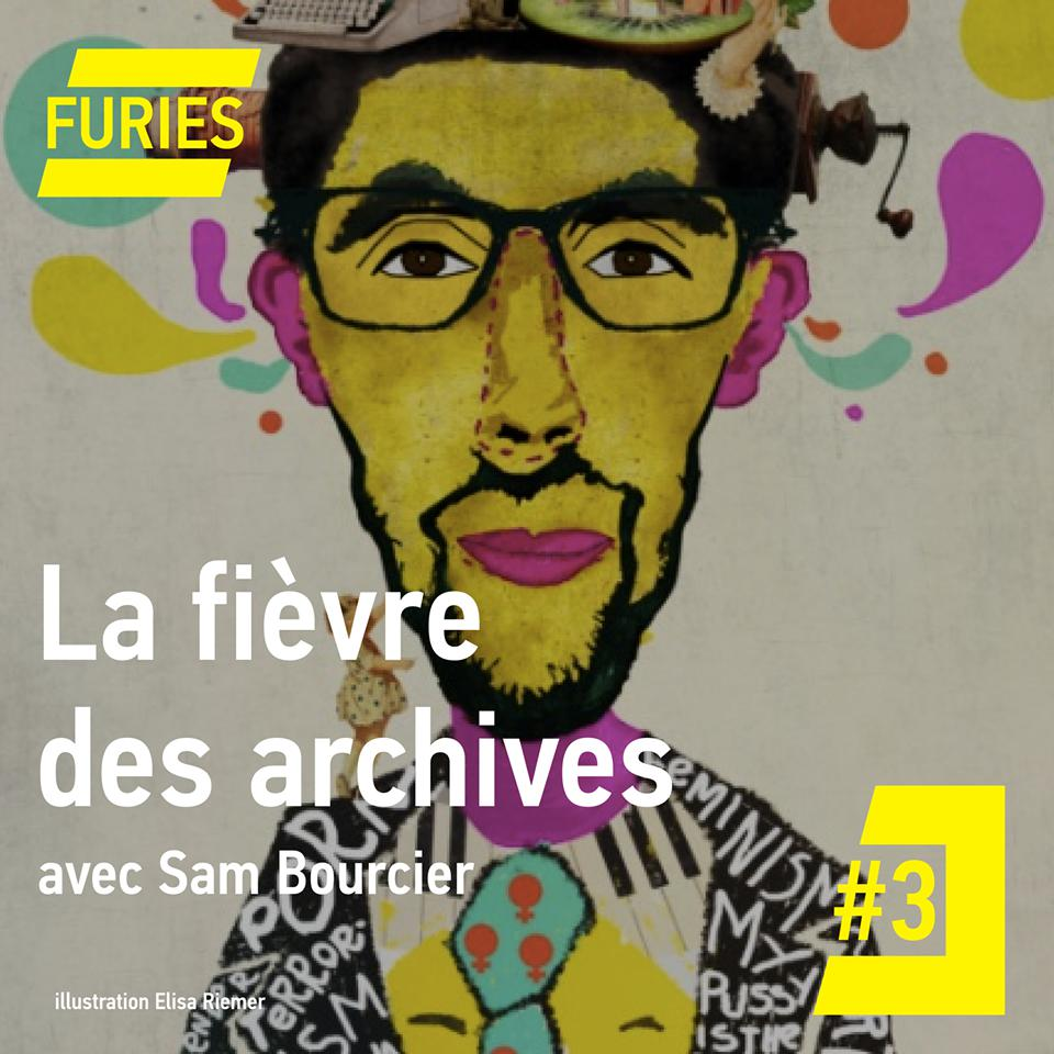 furies-queer-week-podcasts
