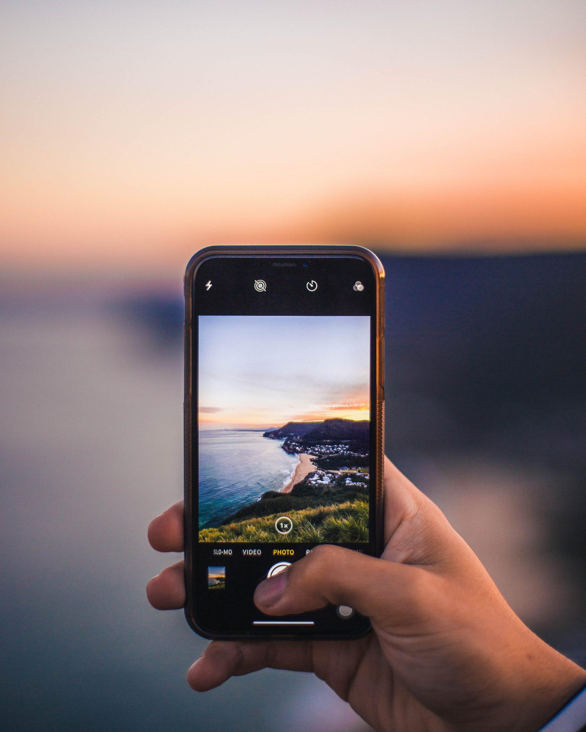 photo-coucher-soleil-alizee-brimont