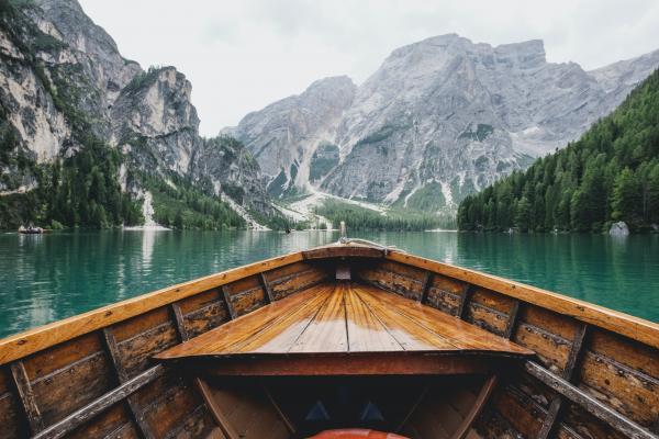 voyager-eco-responsables-alizee-brimont