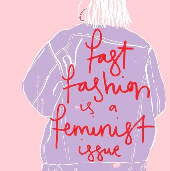 fast-fashion-is-a-feminist-issue-alizee-brimont