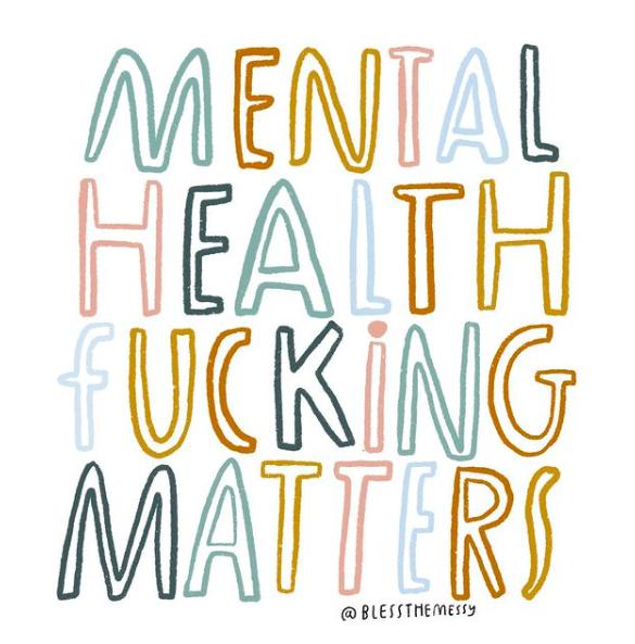 mental-health-reseaux-sociaux