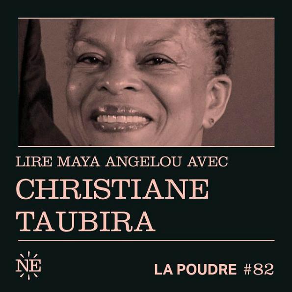 christiane-taubira-la-poudre-alizee-brimont