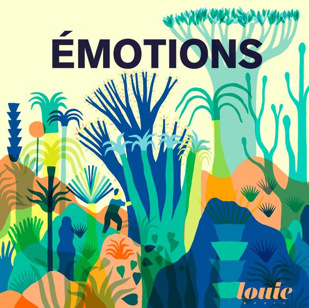 emotions-desir-de-plaire-louie-media-podcasts