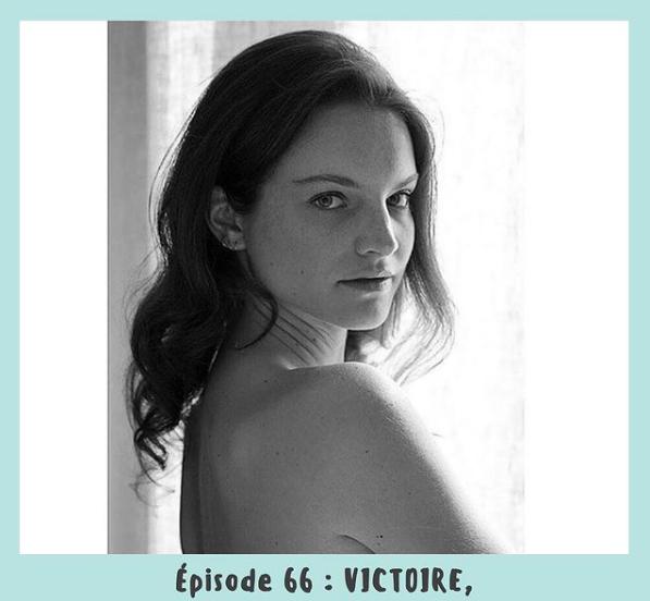 nouveau-modele-podcasts-victoire-alizee-brimont