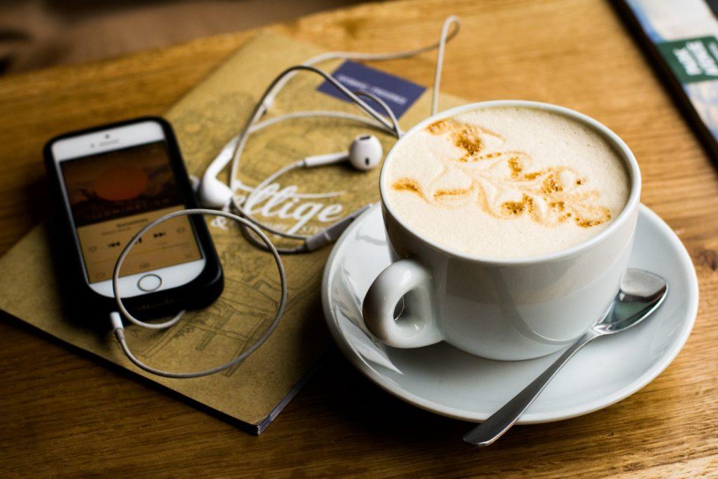 conseils-podcasts-alizee-brimont